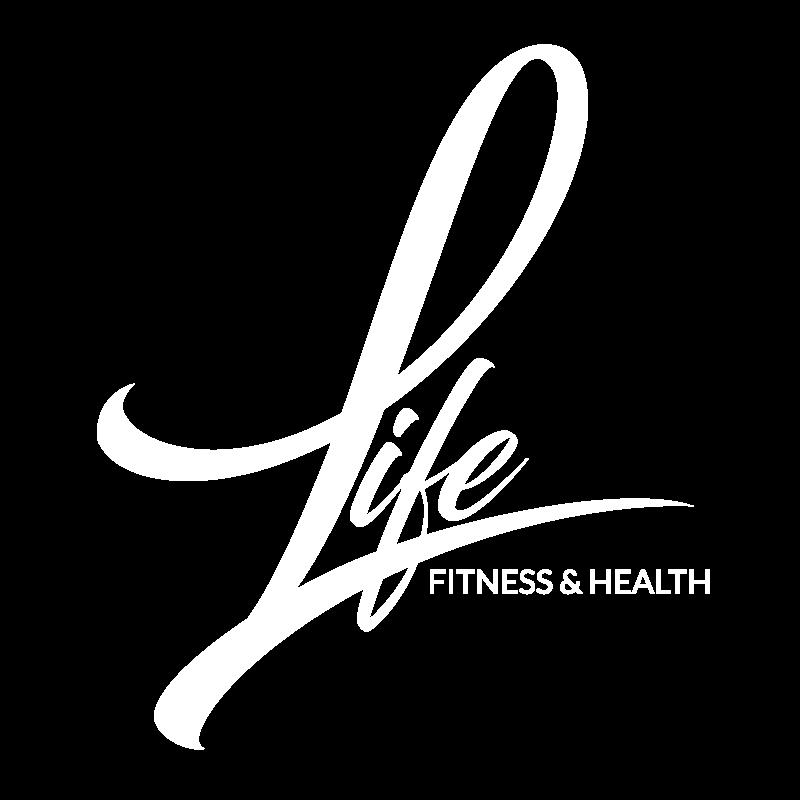LIFE Fitnes & Health in Wendelstein – mehr als nur ein Fitnessstudio, dein Gesundheitszentrum!